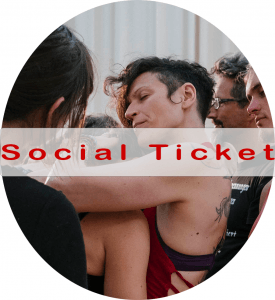 Picture Social Tickets